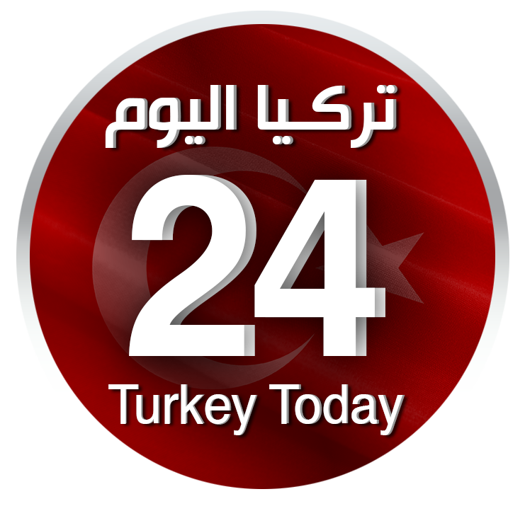 Turkish Today