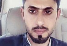 صورة أب عراقي يتحدى ميليشيات إيران بحثا عن ابنه المختطف