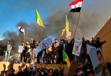 """صورة مليشيات إيران.. """"استخبارات"""" موازية تهدد أمن العراقيين"""