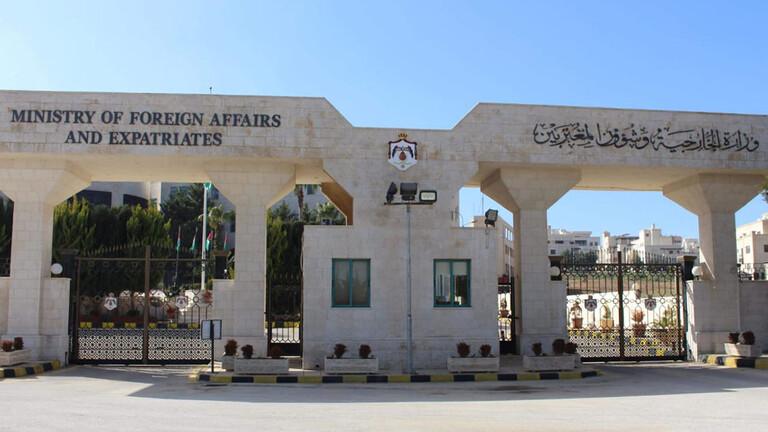 """صورة نفط ليبيا يجذب """"تاتنفت"""" الروسية مجددا بعد غياب 9 سنوات"""
