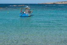 صورة رحلة إلى جزيرة فورمينتيرا الإسبانية.. عالم آخر من السحر والجمال