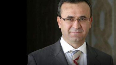 """صورة اعتقال وترحيل.. اختطاف معلم تركي من قرغيزستان بتهمة """"غريبة"""""""