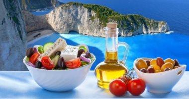 صورة دراسة: اتباع حمية البحر الأبيض المتوسط يقلل مخاطر الإصابة بأمراض القلب