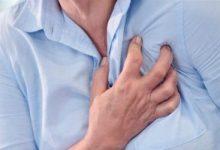 صورة الاثنين مش واحد.. اعرف الفرق بين النوبة والسكتة القلبية