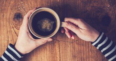 صورة فوائد القهوة.. تقاوم الاكتئاب وتساعدك على إنقاص الوزن