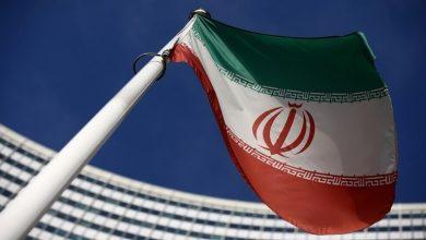 صورة بريطانيا وفرنسا وألمانيا قلقة إزاء نية إيران إنتاج اليورانيوم النقي وتخصيبه