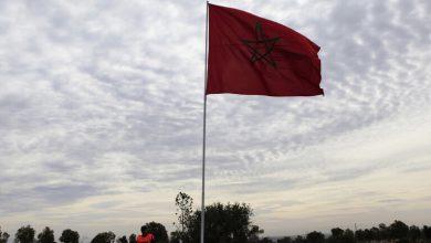 صورة المغرب.. الحكم بالسجن 6 سنوات على صحفي أدين بالاعتداء الجنسي والتجسس