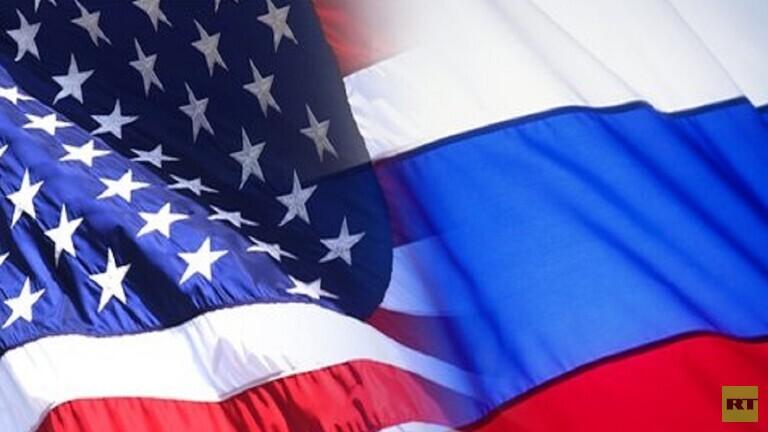 صورة واشنطن تسرح نحو 200 موظف محلي من مقارها الدبلوماسية في روسيا