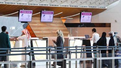 صورة الصحة القطرية تعلن عن تحديثات في سياسات السفر والعودة