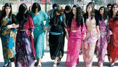 صورة الابتزاز الإلكتروني.. دعوات عاجلة لإنقاذ نساء كردستان العراق