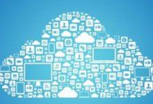 صورة ايه الفرق بين خدمتي التخزين السحابي Microsoft Azure وAWS