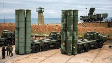 صورة البنتاغون: روسيا تمتلك قوات مسلحة قوية للغاية