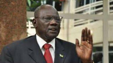 صورة مواجهات المعارضة تعطل الترتيبات الأمنية بجنوب السودان