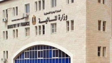 صورة تحذير أممي.. وضع السلطة الفلسطينية المالي يقترب من الانهيار