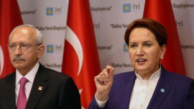 صورة اغتيالات سياسية قبيل الانتخابات الرئاسية في تركيا.. ما الذي تقصده المعارضة؟