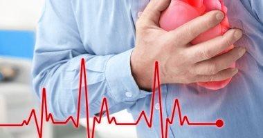 صورة ما هو خفقان القلب؟.. وكيف يؤثر على صحتك؟
