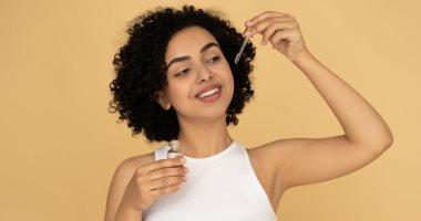 صورة نصائح صحية لاختيار السيروم المناسب لبشرتك