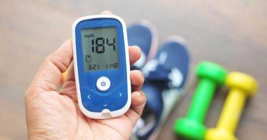 صورة احذر العلامات المبكرة لمرض السكري من النوع 2.. لا تتجاهلها