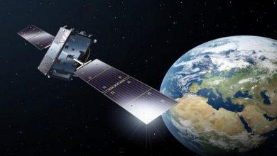 صورة رقم مهول.. نمو اقتصاد الفضاء لـ3 تريليونات دولار بحلول 2040