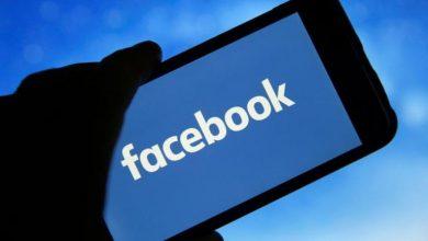 """صورة من أجل عيون """"ميتافيرس"""".. فيسبوك تكشف خطتها لتوظيف 10 آلاف أوروبي"""