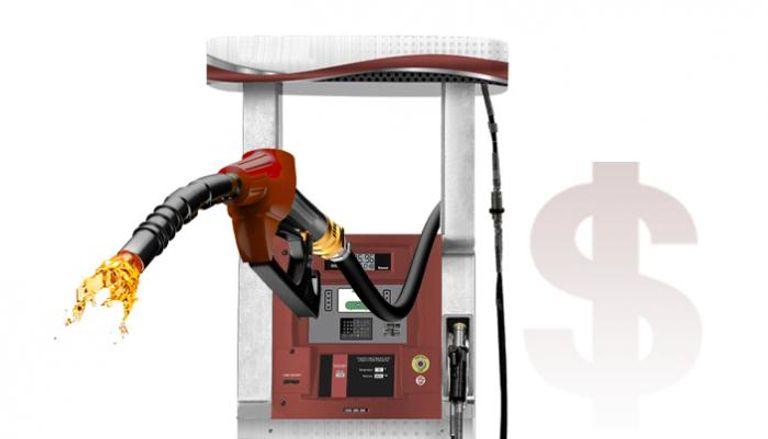 صورة أغلى وأرخص 10 دول في أسعار البنزين حول العالم.. قائمة المفاجآت