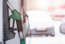 صورة ارتفاع أسعار الوقود في تركيا
